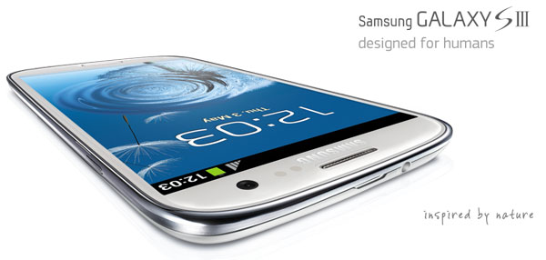 how to root samsung galaxy s3