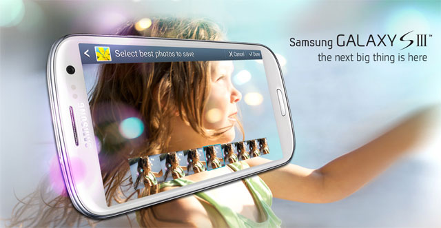 galaxy s3 faq Galaxy S3 Support and FAQs