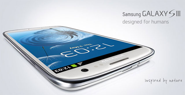 galaxy s3 Samsung Galaxy S3 Hidden Trick that is not in the manual, you must try